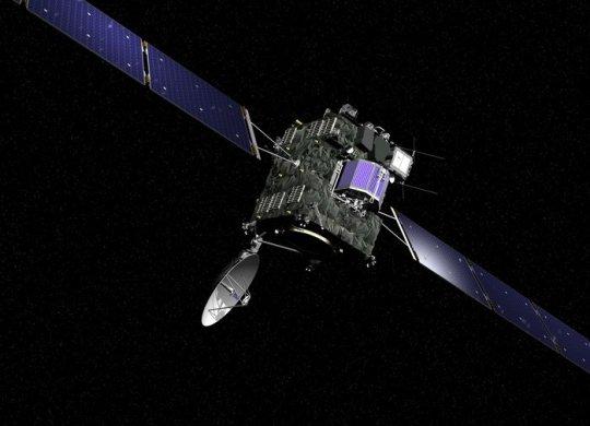 Rosetta_spacecraft_node_full_image_2