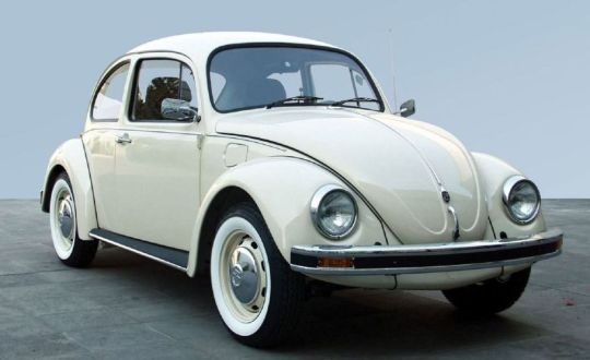 VW-Beetle-HD-Wallpaper-Free-Download-21-1024x640