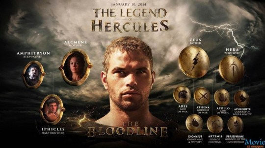 hercules-movie-kellan-lutz-wallpaper-hd-the-legend-of-hercules