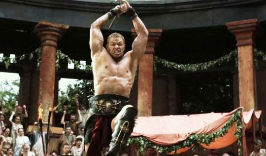 kellan-lutz-in-the-legend-of-hercules-movie-1