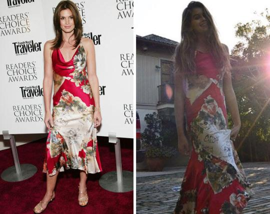 main_4_cindry_crawford_daughter_kaia_gerber_modelling_same_dresses_1a510fb-1a510fu