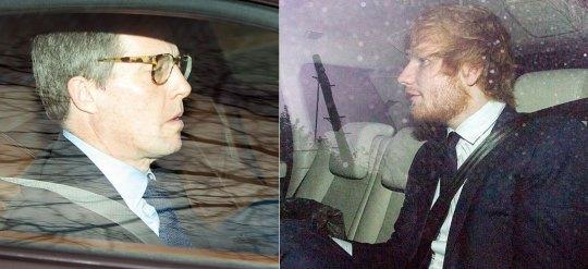 Elton-John-Hugh-Grant-Sheeran_M