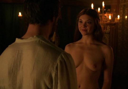 Natalie-Dormer_nude-on-tv_Game-of-thrones_25