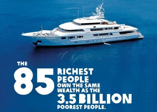 85%20richest%203_5%20billion_0
