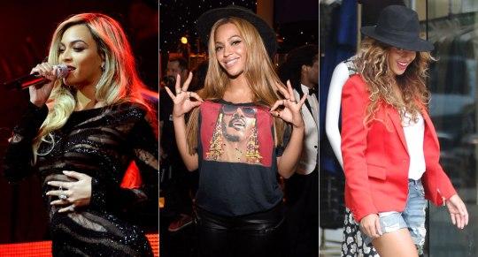 Beyonce_M