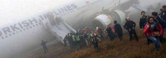 Turkish-Airlines-plane-overshoots-runway
