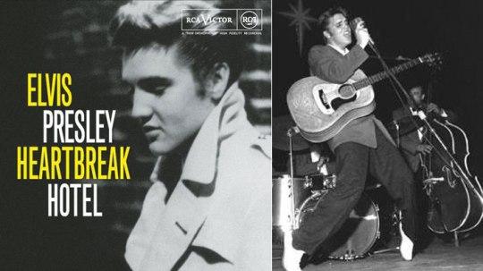 Elvis-Presley_M