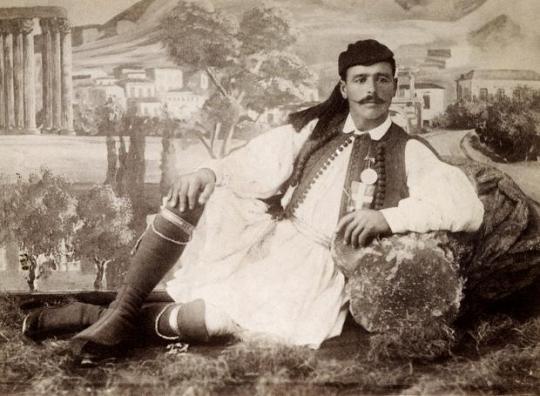 SPYRO LOUIS, Olympic-Games, olympic_stadium, panathinaiko_stadio, Πρώτοι Σύγχρονοι Ολυμπιακοί αγώνες, Αθήνα 1896