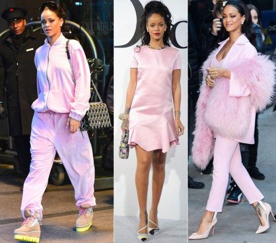 Rihanna_Mo