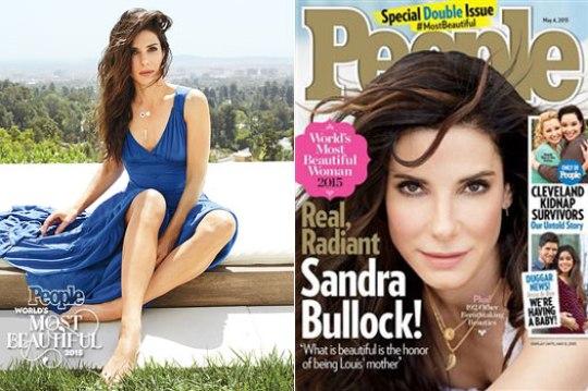 Sandra-Bullock_M
