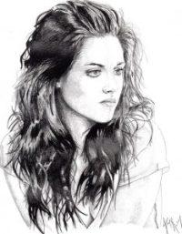Kristen Stewart, Κρίστεν Στιούαρτ