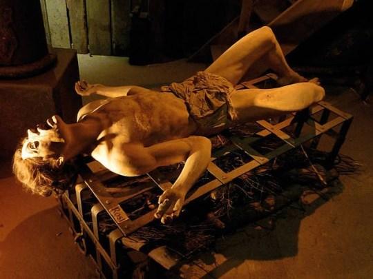 torture-museum_265a6f7a5d53b8d8e1c59e96f18f29ff