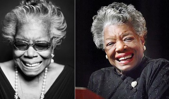 Maya Angelou, Γκαρσόνα, πόρνη, συγγραφέας, ΜΑΓΙΑ ΑΓΓΕΛΟΥ, ΠΟΙΗΣΗ, ΤΟ BLOG ΤΟΥ ΝΙΚΟΥ ΜΟΥΡΑΤΙΔΗ, nikosonline.gr,