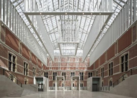 Dezeen_Rijksmuseum-by-Cruz-y-Ortiz-Arquitectos_ss_1