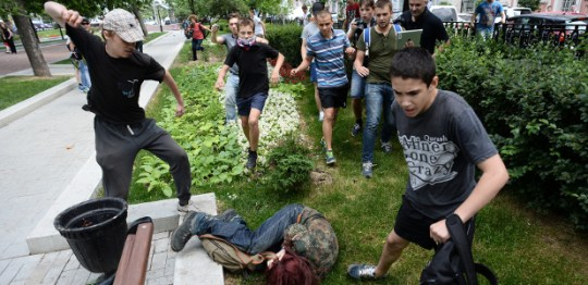 Homophobia_on_the_rise_in_Russia_01