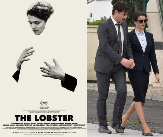 The-Lobster_M