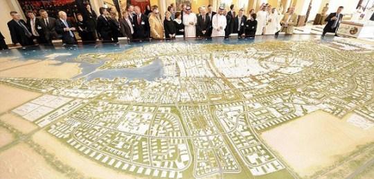 saudi_arabia_city_4