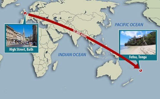 Bath to Tonga map.jpg
