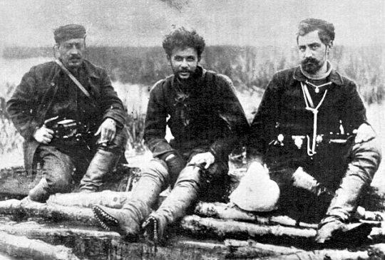 Agras-Tellos-Agapinos_Nikiforos-Ioannis-Demestihas_Kalas-Constantine-Sorros