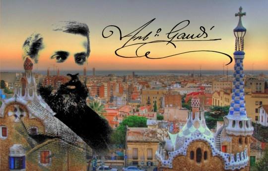 Antoni_Gaudi_554268245