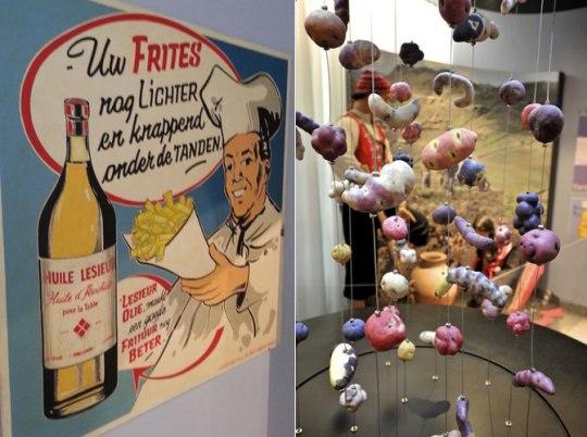 Friet-Museum4_M
