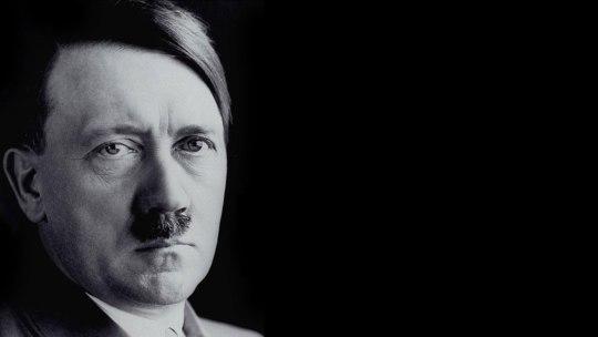 Hitler_M