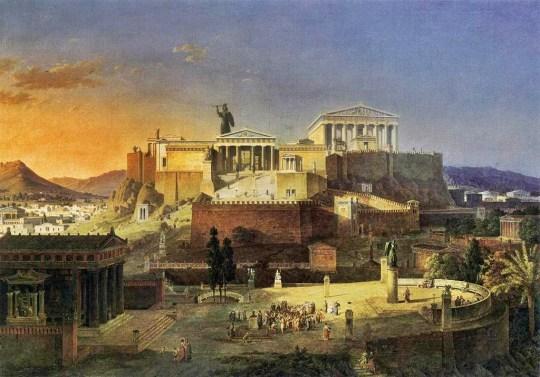 ancient-athens, Athens Tech Demo, ΑΘΗΝΑ, ΑΡΧΑΙΟΤΗΤΑ, ΠΟΛΙΤΙΣΜΟΣ, ΑΡΧΑΙΟΛΟΓΙΑ, ΤΟ BLOG ΤΟΥ ΝΙΚΟΥ ΜΟΥΡΑΤΙΔΗ, nikosonline.gr,