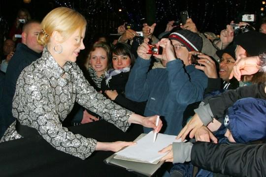 Left hand, Οι πιο διάσημοι αριστερόχειρες, ΑΡΙΣΤΕΡΟ ΧΕΡΙ, ΔΙΑΣΗΜΟΙ ΑΡΙΣΤΕΡΟΧΕΙΡΕΣ, ΤΟ BLOG ΤΟΥ ΝΙΚΟΥ ΜΟΥΡΑΤΙΔΗ, nikosonline.gr,