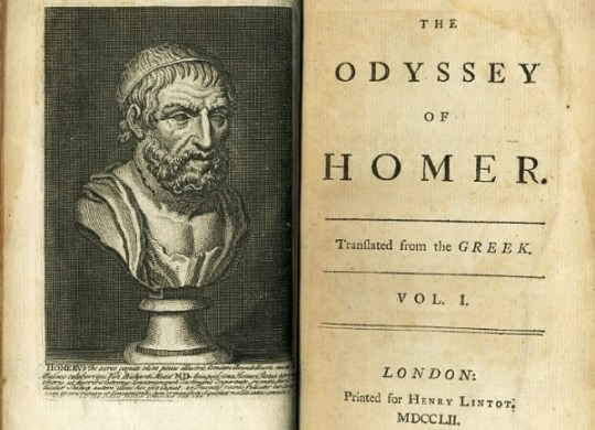 1380220726_title-page-odyssey