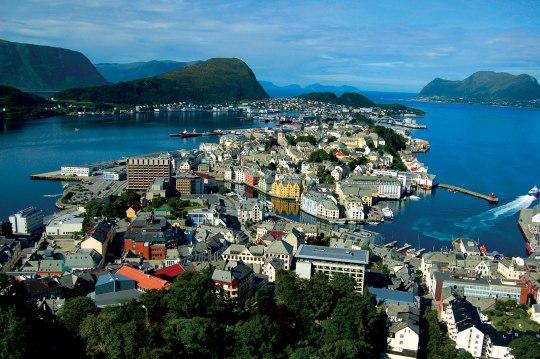 Alesund-Norway-Large