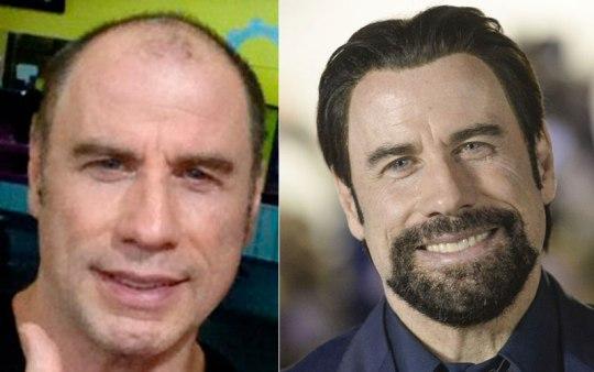 John-Travolta_M