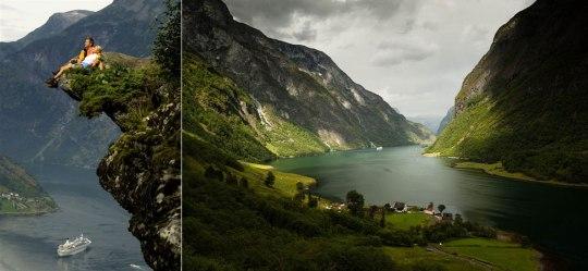 Norway1_M