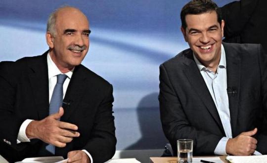 debate-tsipra---meimaraki-prin-to-auriano-debate_w_l