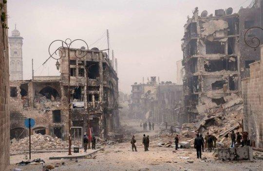 syria600_391