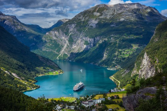 the-ultimate-countdown-of-norway-s-fjords-4