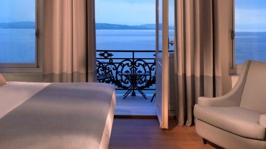 spetses-poseidonion-grand-hotel-314304_1000_560