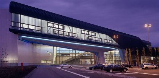 zaha-hadid-bmw-central-building-germany