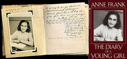 Anne-Frank_M