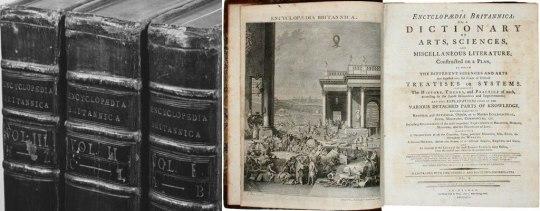 Encyclopedia-Britannica_M