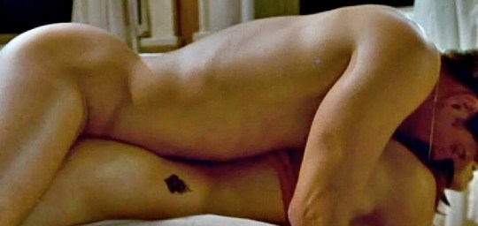 Eric_Balfour_Naked_5