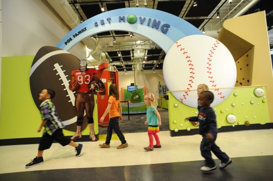 Get_Moving_at_the_Glazer_Children's_Museum