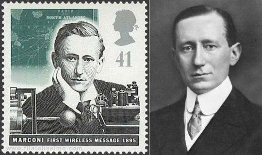 Guglielmo-Marconi_M