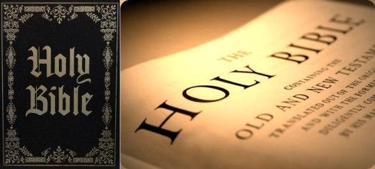 Holy-Bible_M
