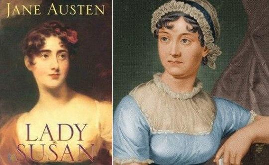 Lady-Susan_M