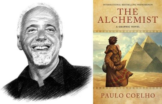 Paulo-Coelho_M