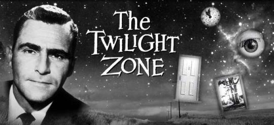 Twilight Zone banner_0