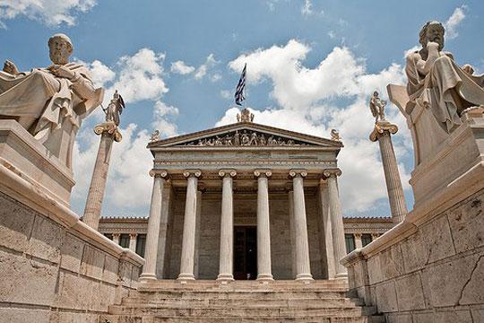 akadhmia, ΑΘΗΝΑ, ΑΡΧΙΤΕΚΤΟΝΙΚΗ, ΑΚΑΔΗΜΙΑ ΑΘΗΝΩΝ, ATHENS ACADEMY, THEOPHILOS HANSEN, ΘΕΟΦΙΛΟΣ ΧΑΝΣΕΝ, ΤΟ BLOG ΤΟΥ ΝΙΚΟΥ ΜΟΥΡΑΤΙΔΗ, nikosonline.gr,