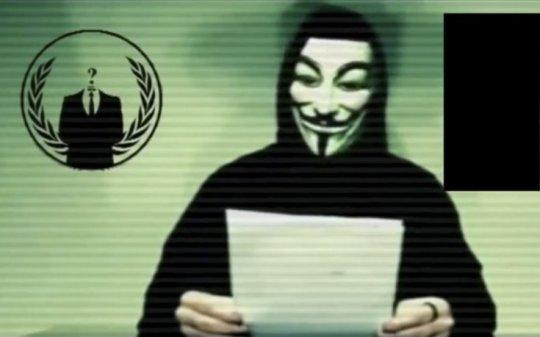 anonymous-member