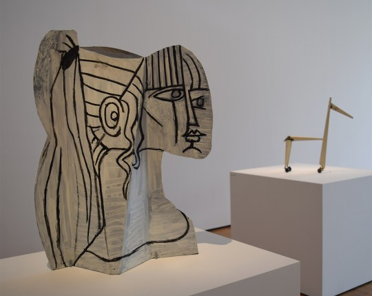 picasso-sculptures-moma