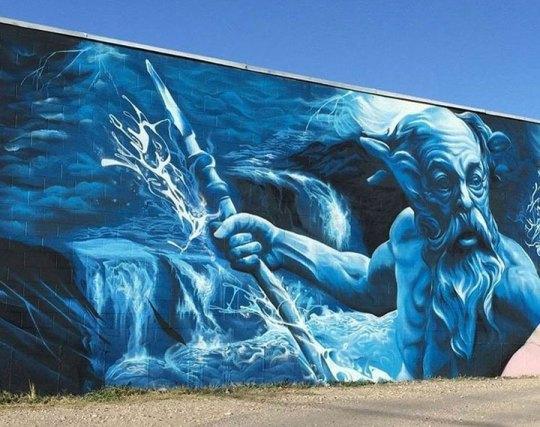 100-ft-mural-salt-lake-city-utah-by-sril-shae-petersen-12
